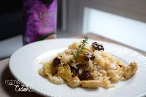 arroz-3-delicias-mediterraneo