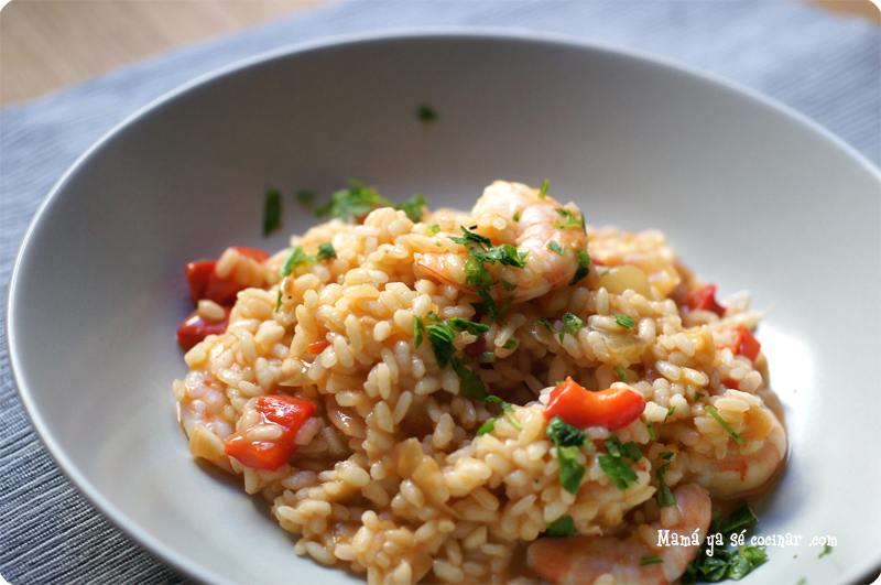 arroz-cremoso-marisco