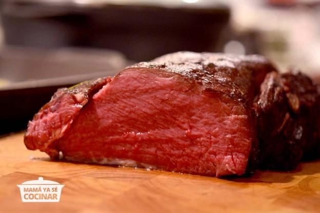 carne-al-horno-mas-jugosa
