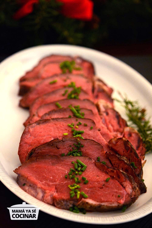 carne-al-horno-mas-jugosa2
