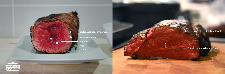 carne-al-horno-punto-coccion