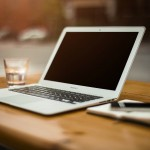 como-crear-blog-cocina
