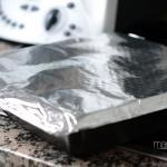 Cómo hacer las costillas al horno más jugosas