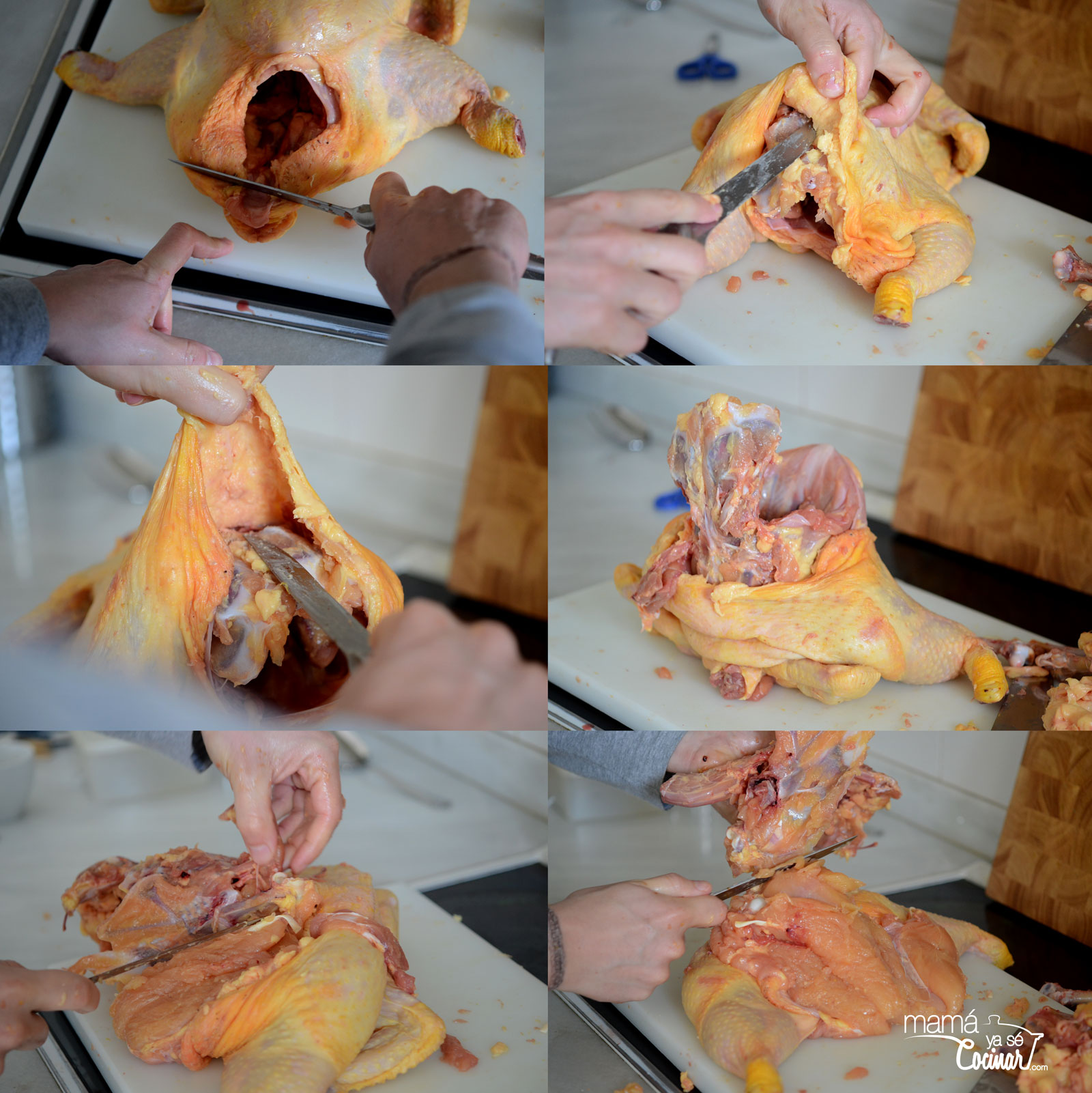 deshuesar-pavo-pollo-gallina-paso-a-paso3