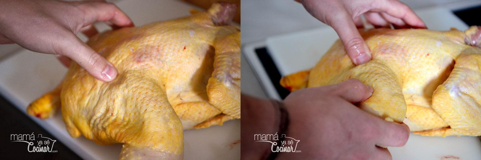 deshuesar-pavo-pollo-gallina2