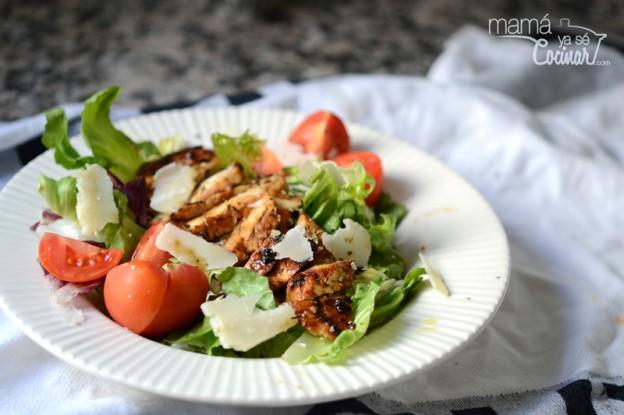 ensalada-de-pollo-balsamico