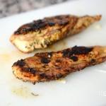 ensalada-de-pollo-balsamico1