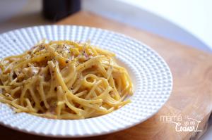 espaguetis-carbonara