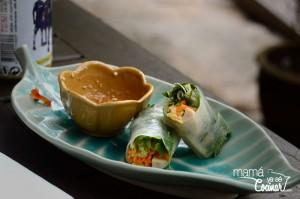 gastronomía-tailandesa2