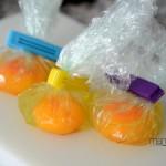 huevos-escalfados5