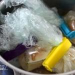 huevos-escalfados6