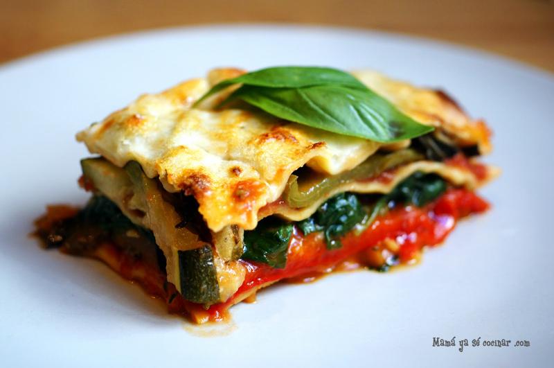 http://mamayasecocinar.com/Imagenes/lasa%C3%B1a-verduras.png