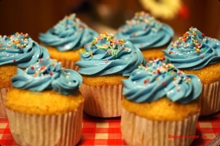 muffins-de-calabaza