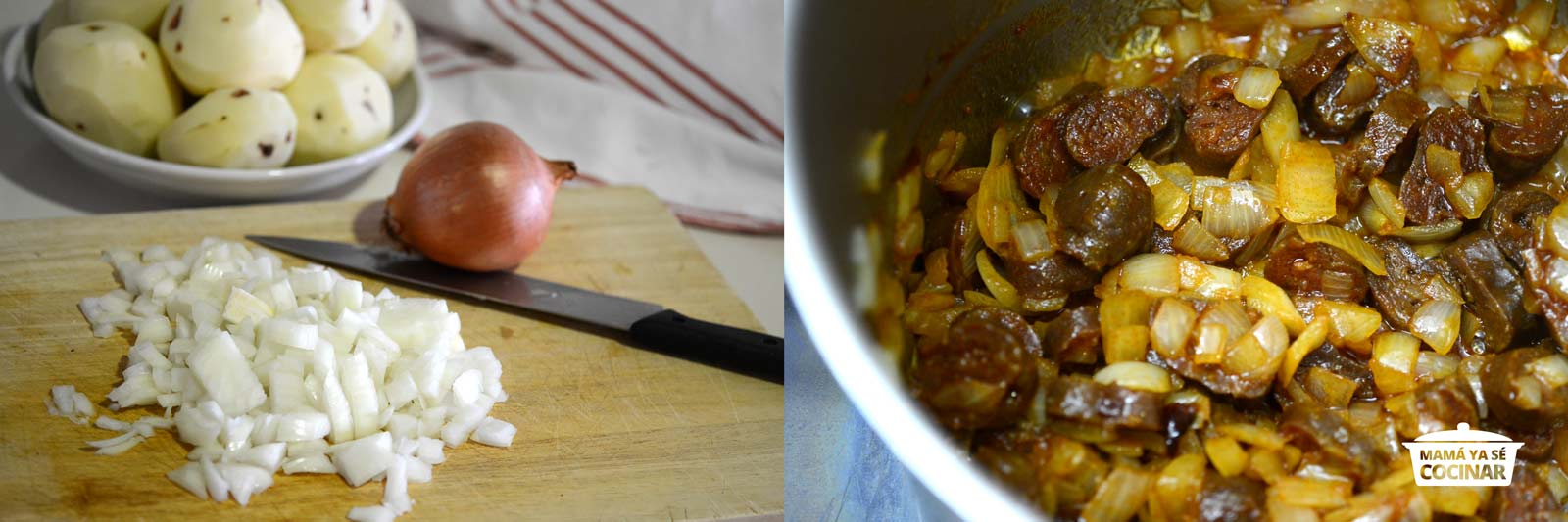 patatas-a-la-riojana3