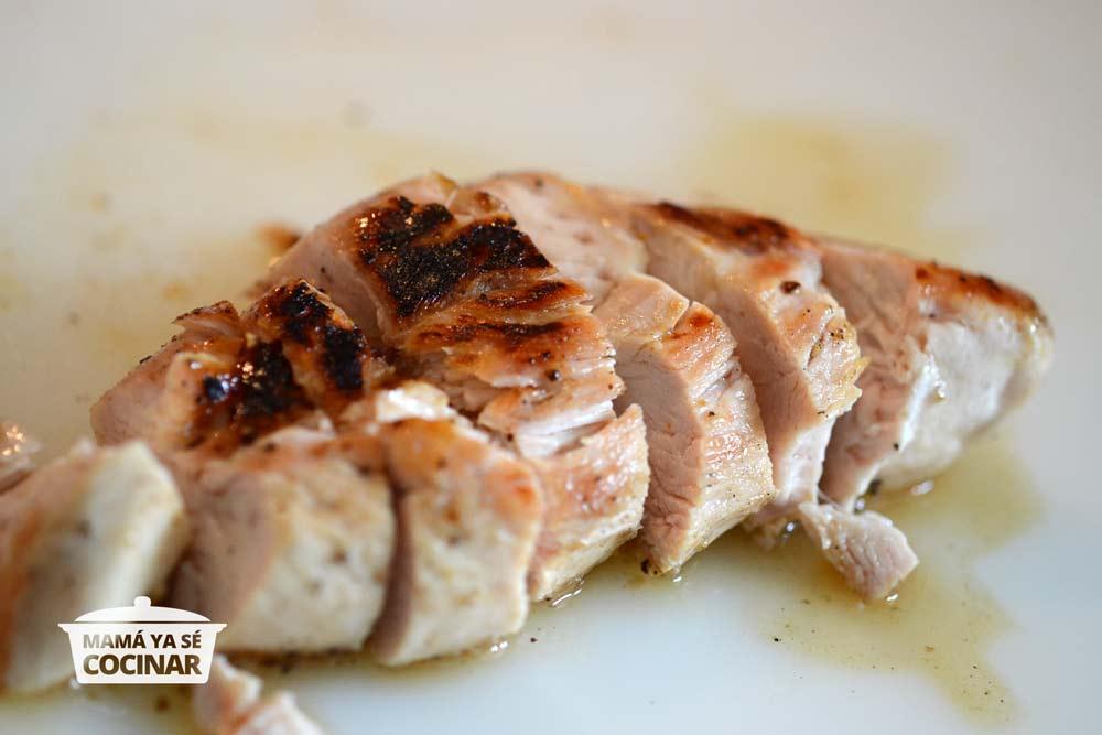 pechuga-pollo-plancha-mas-jugosa2