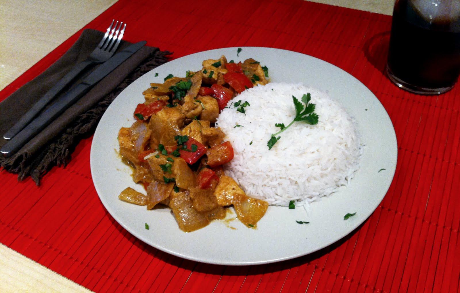 pollo-curry-hindu