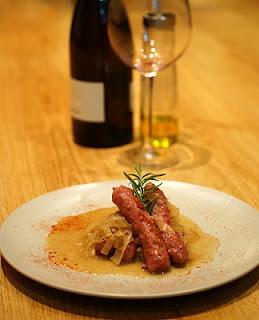salchichas+vino+mama+ya+se+cocinar