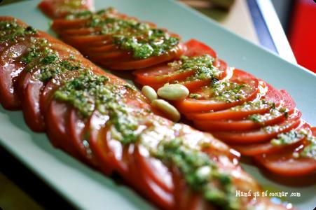 tomate-alinado
