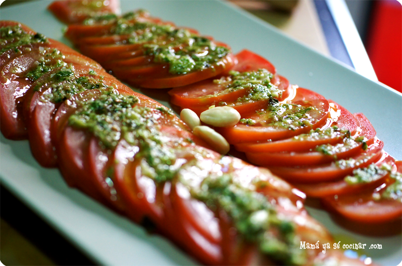 http://mamayasecocinar.com/Imagenes/tomate-alinado.png