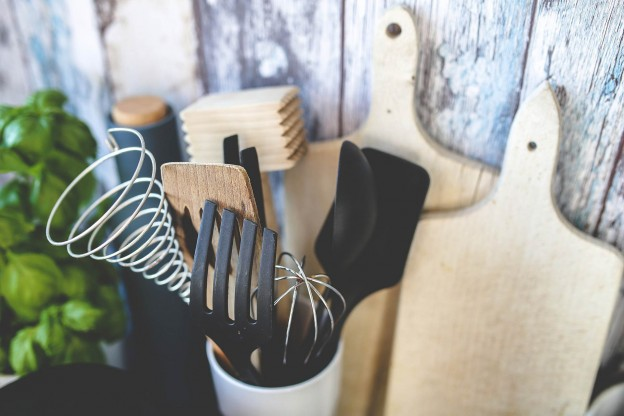 utensilios-cocina
