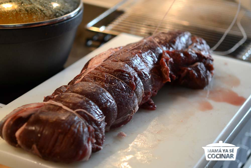 carne-al-horno-mas-jugosa3