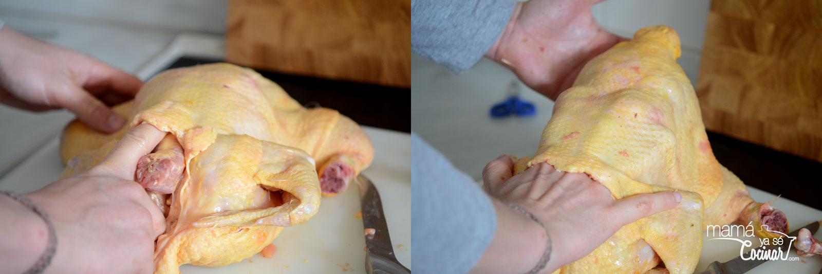 deshuesar-pavo-pollo-gallina-paso-a-paso2