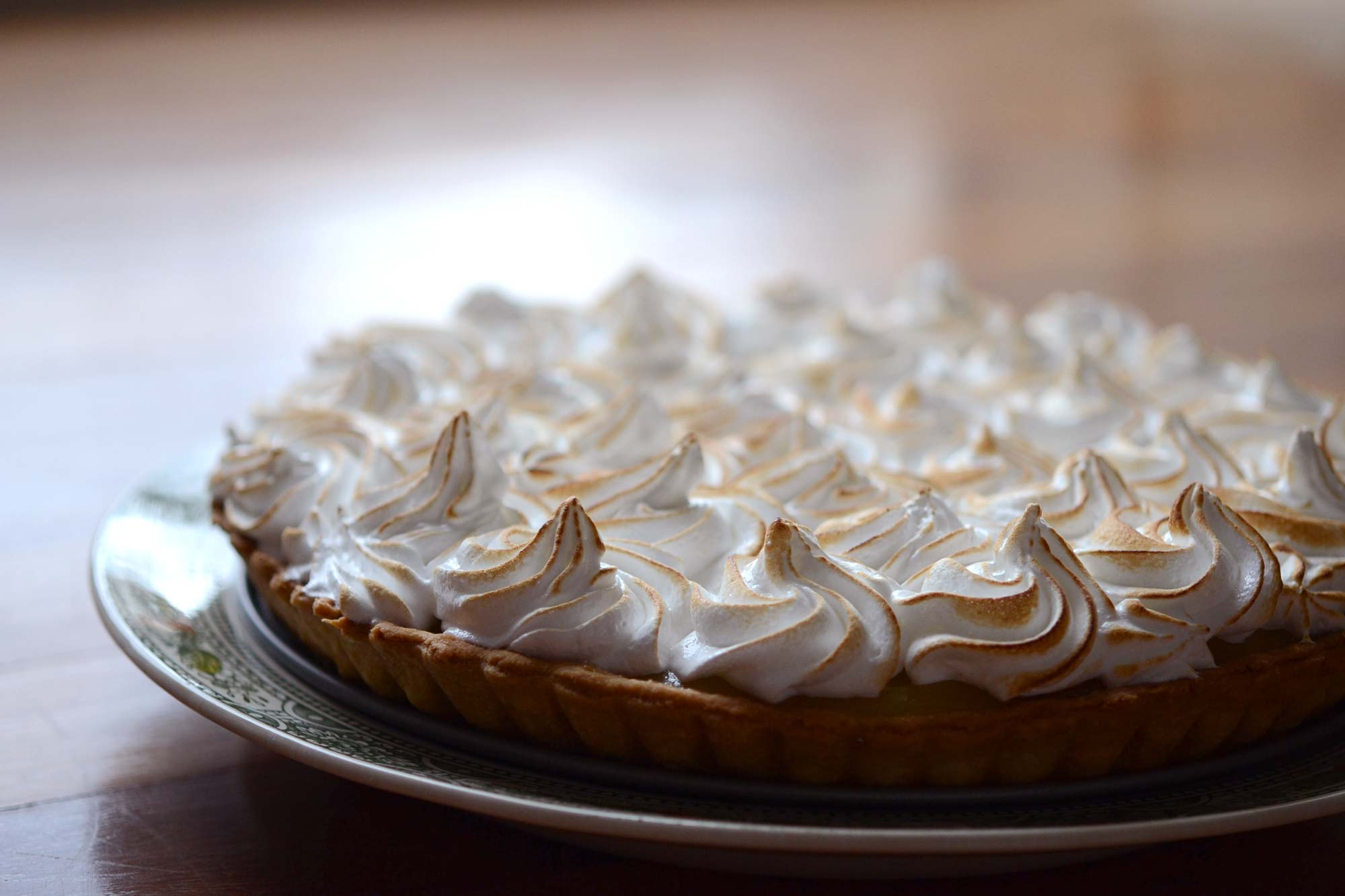 lemon-pie-tarta-de-limon-merengue2